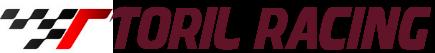 Toril Racing